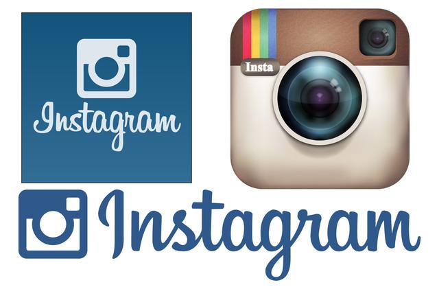 6-видов-популярных-постов-в-инстаграм